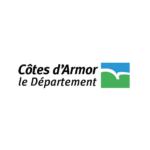logo-cotes-armor@2x