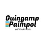 logo-guingamp-paimpol@2x