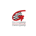 logo-guingamp@2x