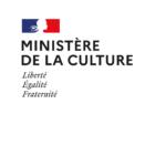 logos-web-culture