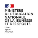 logos-web-education-nationale
